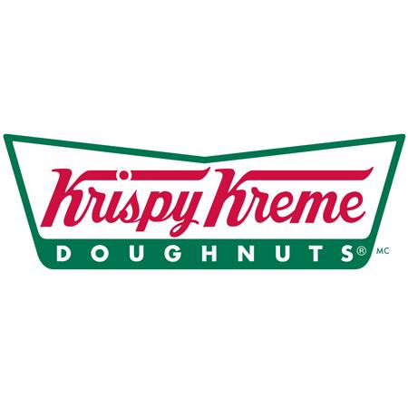 Krispy Kreme - Murfreesboro