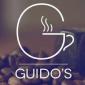 *Guido's Coffee & Deli (Partner)