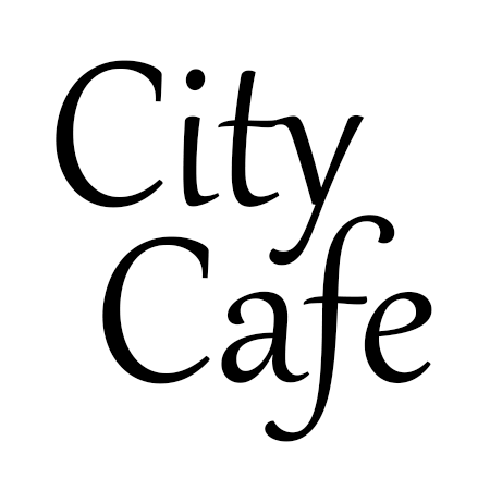 City Cafe - Murfreesboro