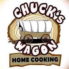Chuck's Wagon Home Cooking APOPKA