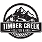 Timber Creek Pizza & Grill