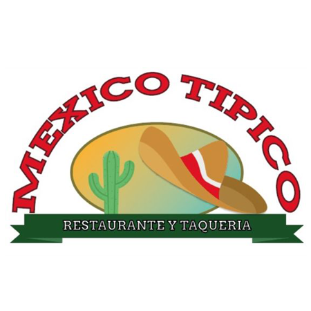 Mexico Tipico - Murfreesboro
