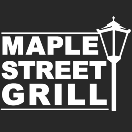 Maple Street Grill - Eagleville