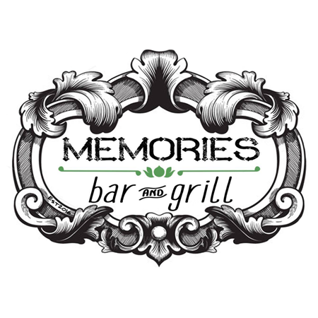 Memories Bar and Grill - La Vergne