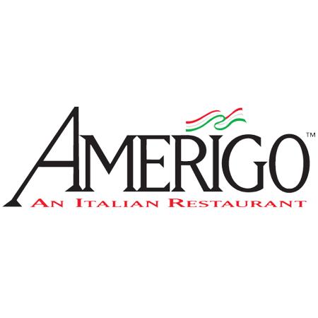 Amerigo Italian Restaurant - Brentwood