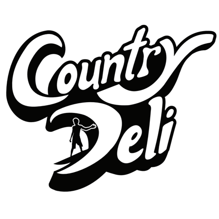 Country Deli Catering - 24 Hour Notice