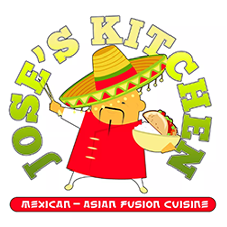 Jose's Kitchen - La Vergne
