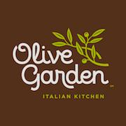 Olive Garden Alabaster