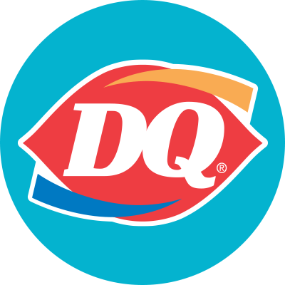 Dairy Queen Alabaster