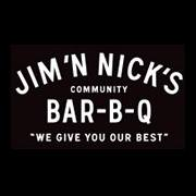 Jim 'N Nick's - Alabaster