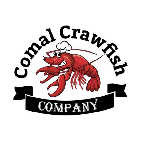 Comal Crawfish Company