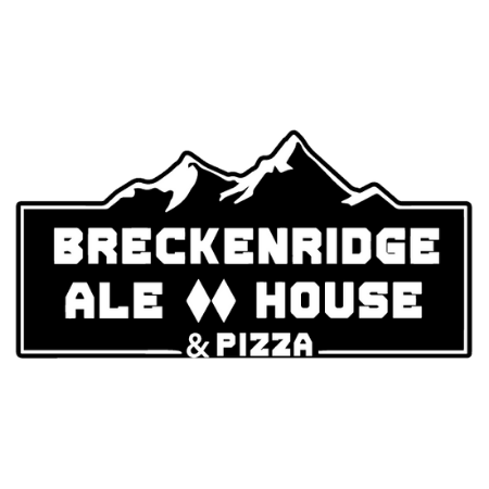 Breckenridge Ale House & Pizza