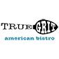 True Grit American Bistro