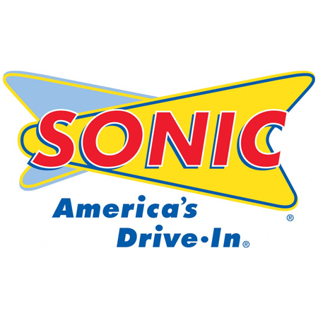 Sonic Drive-In - Good Middling Drive