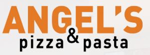 ANGEL'S PIZZA & PASTA