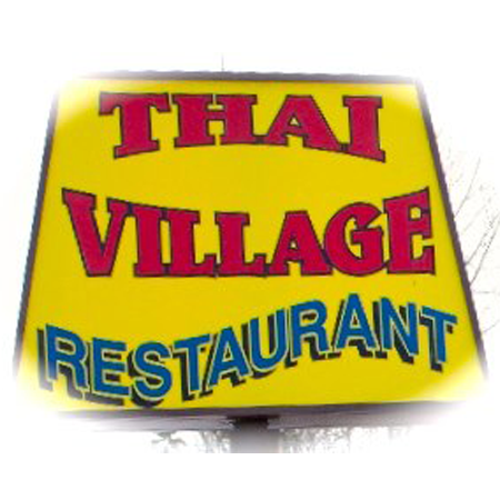 Thai Village Restaurant