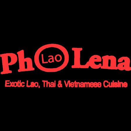 Pho Lena East