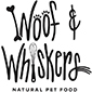 Woof & Whiskers