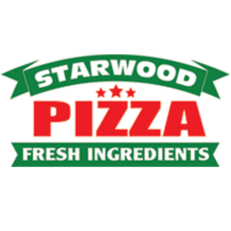 Starwood Pizza - Antioch