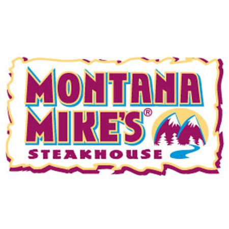 Montana Mikes Steakhouse