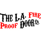 LA Fireproof Door Co.