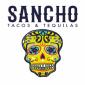 Sancho Tacos