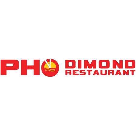 Pho Dimond Restaurant