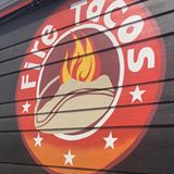 Fire Tacos