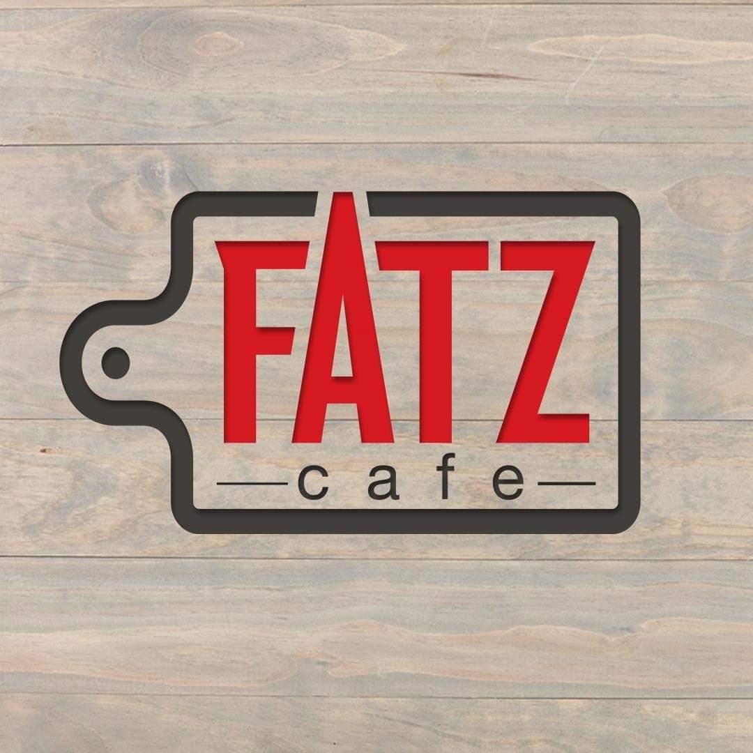 Fatz Southern Kitchen