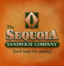 SEQUOIA SANDWICH COMPANY- DOWNTOWN
