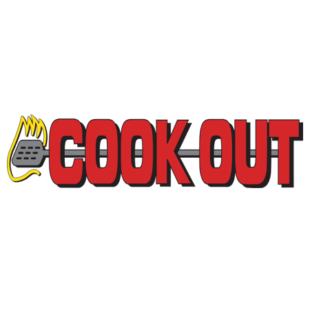 Cook Out - Rockingham