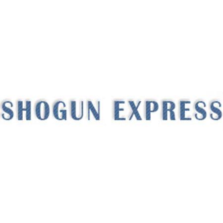 Shogun Express - Smyrna