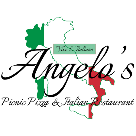 Angelo's Picnic Pizza Restaurant - Antioch