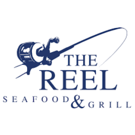 The Reel Seafood & Grill
