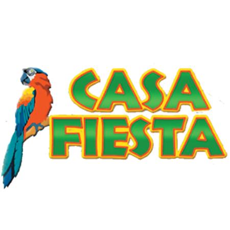 Casa Fiesta - Antioch