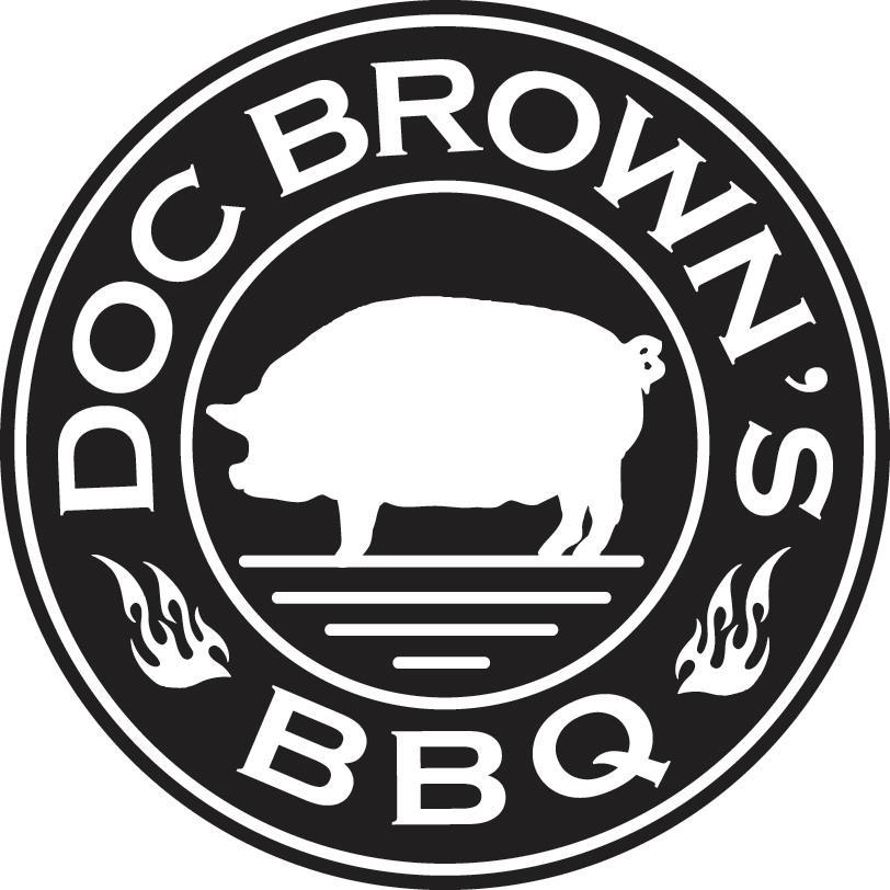 Doc Browns BBQ