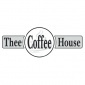 Thee Coffeehouse