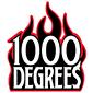 _1000 Degrees Neapolitan Pizza