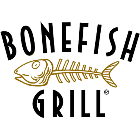 Bonefish Grill  - Southern Pines