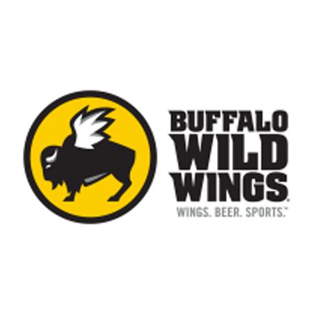 Buffalo Wild Wings - Southern Pines