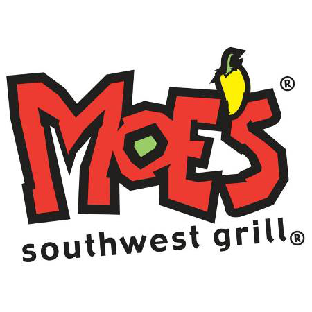 Moe's Southwest Grill - Aberdeen