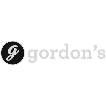 Gordon's Bar & Grill - Antioch