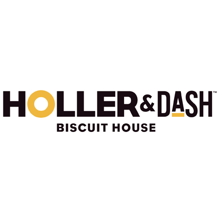 Holler & Dash - Brentwood