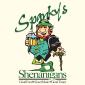Spanky's Shenanigans
