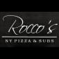 Rocco's NY Pizza & Subs
