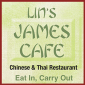 Lin's James Cafe Chinese Restaurant