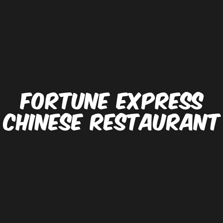 Fortune Express - La Vergne