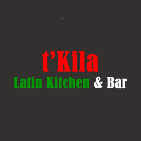 t'Kila Latin Kitchen & Bar