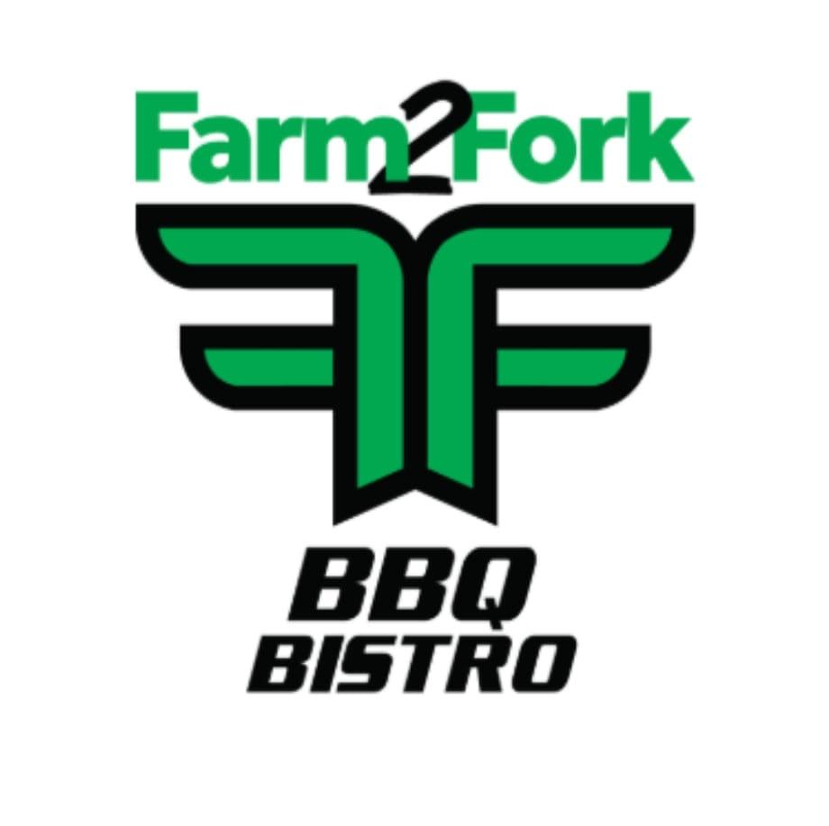 Farm 2 Fork Bbq Bistro (Free Delivery)