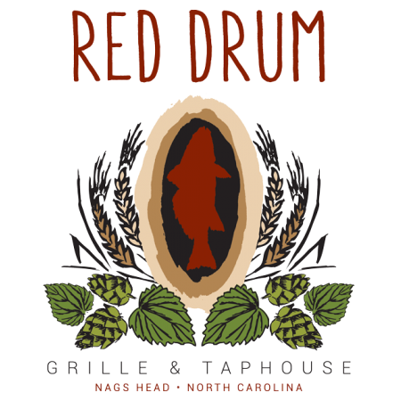 Red Drum Tap House